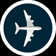aircraft maintenance solution
